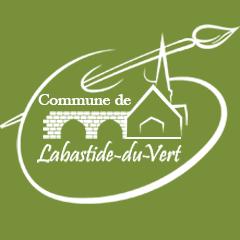 Mairie de Labastide-du-Vert