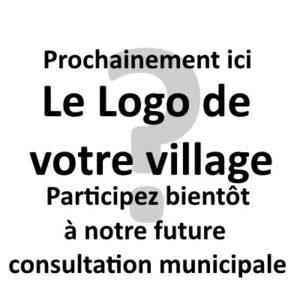 futur logo